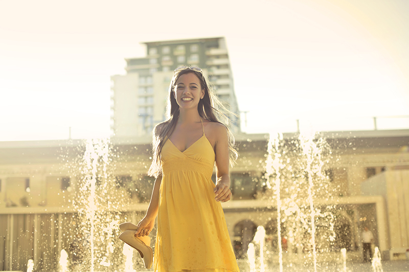 5 Sensational Things To Do In Malta In September