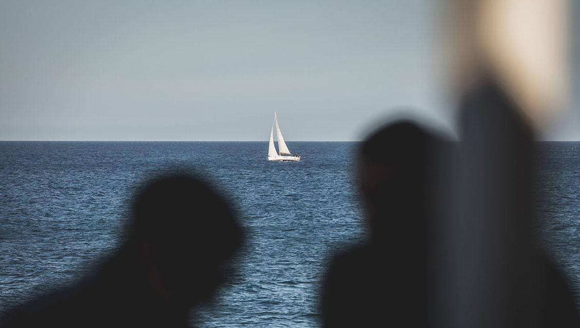 beach-lido-sliema
