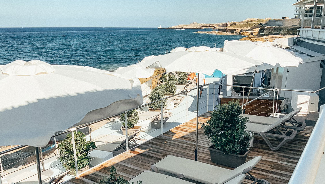 hotel-sliema-lido-pool-with-view