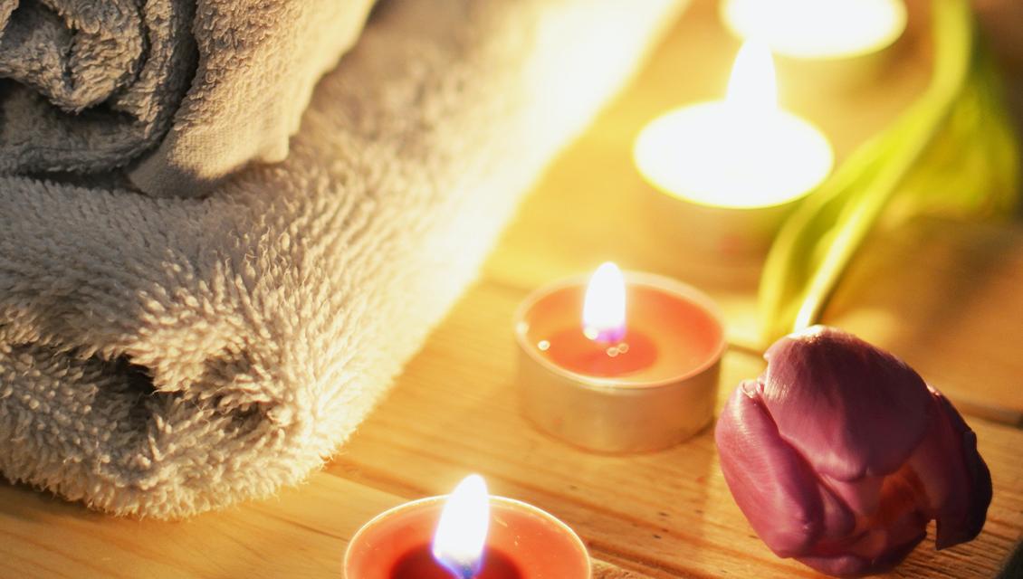 massage-gzira