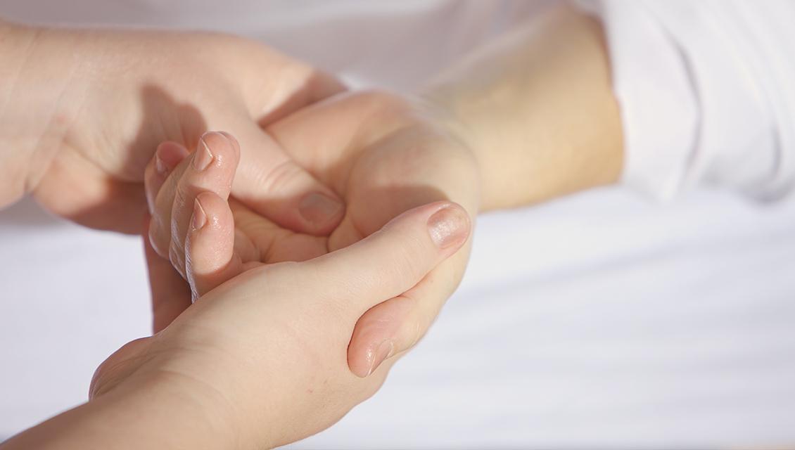 massage-treatment-sliema
